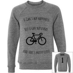 Cool Customized Cycling Shirts