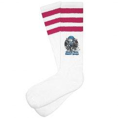 SCDGroms Socks