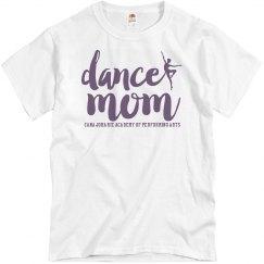 DANCE MOM T 2017