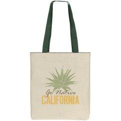 Go Native California