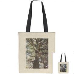 be tree