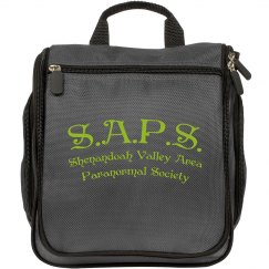 Equipment Bag II