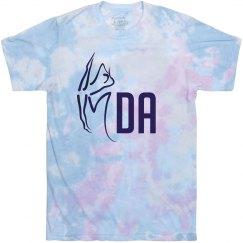 MDA Tye Dye