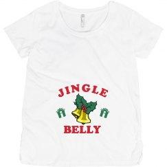 Jingle Belly Maternity