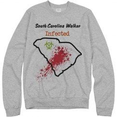 South Carolina Walker