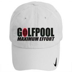 Golfpool - Nike Dry Golf Cap