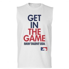 Raw Talent USA