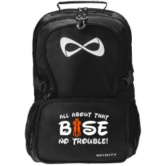 All about the base bag