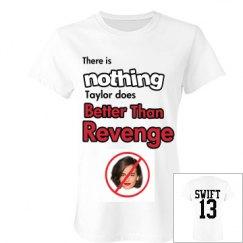 TSwift concert shirt idea