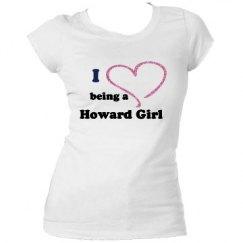 howardgurl2-white