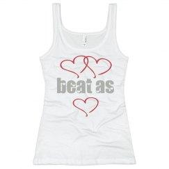 2 hearts beat as 1