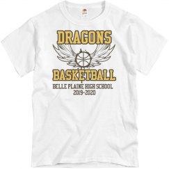 Dragons BB