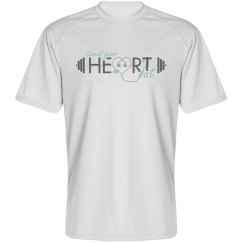 Mens Dry Fit SYHO T