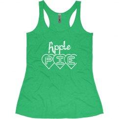 Apple Pie Vintage