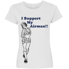 Support-Airman