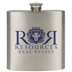 Resources Flask