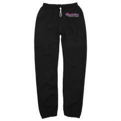 RDC Sweatpants