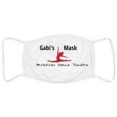 BDT Mask