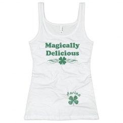 St Patricks Magically Delicious