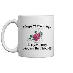 Mother's Day Mug #2