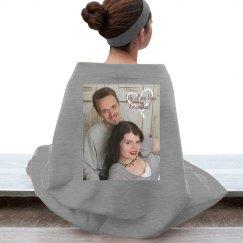 Grandma's Blanket