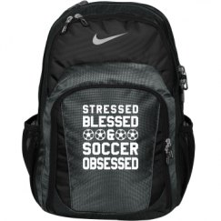 Nike Premium Performance Backpack Bag