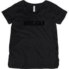 Maternity-Hooligan