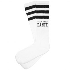 WSDT Knee High Socks