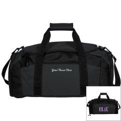 PDT Duffle Bag