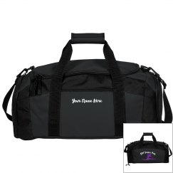 PDT Duffle Bag