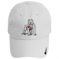 Pit 77 Hat