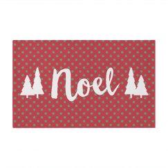 Cute Noel Christmas Accessory