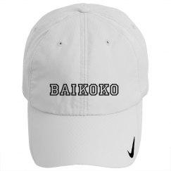 BAIKOKO