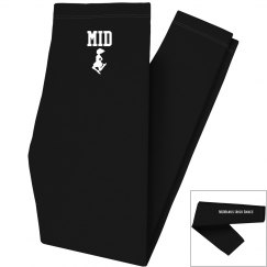 MID Adult sizes leggings