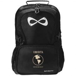 Umidita Artist Backpack