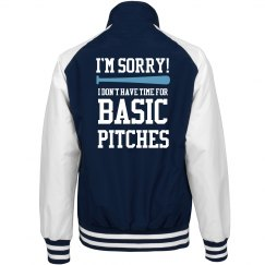 Basic Pitch