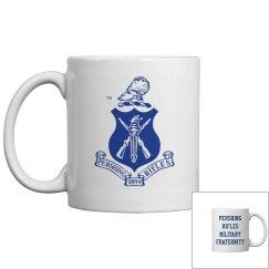 P/R - Coffee Cup