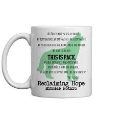 This Is Pack Mug