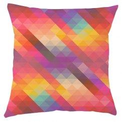 Cool Geometric All Over Print