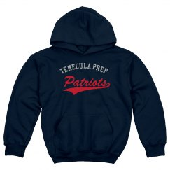 TPS basic sweatshirt child