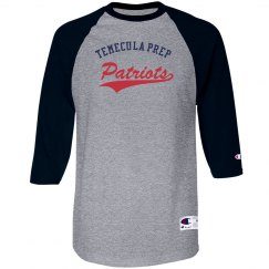TPS basic baseball adult