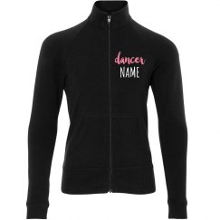 Custom Dancer Studio/Team Gear