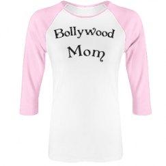 BollywoodFamily.com