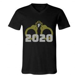 Natalie 2020