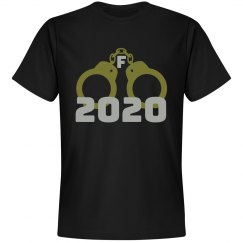 Cuffs F 2020