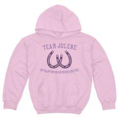 Team Jolene