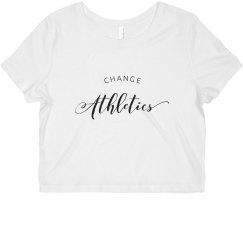 Change Athletics 2