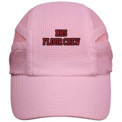 Floor Crew Hat
