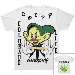 Doepy