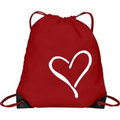 Celebrate Canada